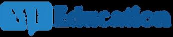 ME Education Logo