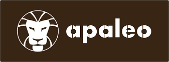 Apaleo.png