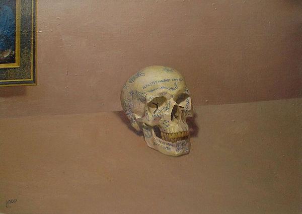 искусство умирает вечно, колисратов, современный художник, искусство в интерьер, натюрморт, купить, москва, живопись