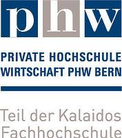 Logo PHW (Pantone).jpg