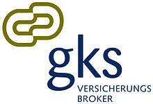 GKS_Logo_OfficeColor.jpg