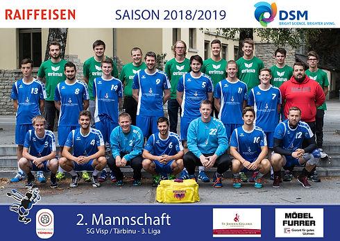 2.-Mannschaft-2018-2.jpg