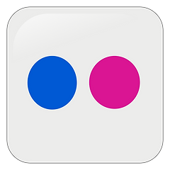 Flickr.svg.png
