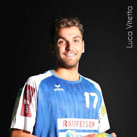 Luca Vitetta.jpg
