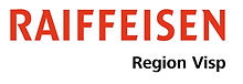 Logo Raiffeisenbank Region Visp.jpg