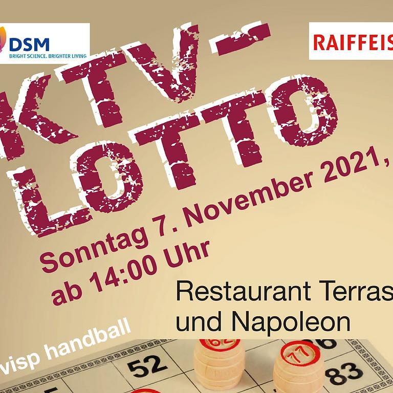Lotto 2021