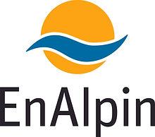 EnAlpin AG.jpg