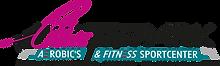 Logo Christtoppark.png
