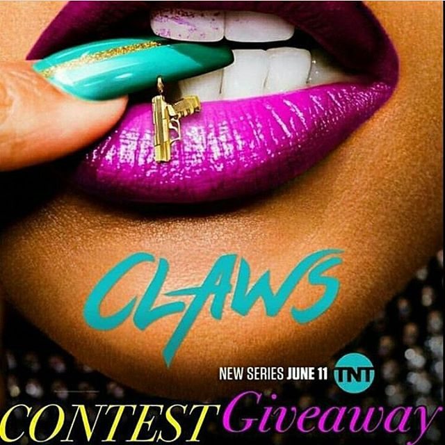 #clawstnt