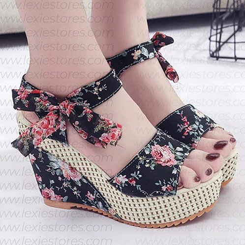 Fashion Bohemian Sandal