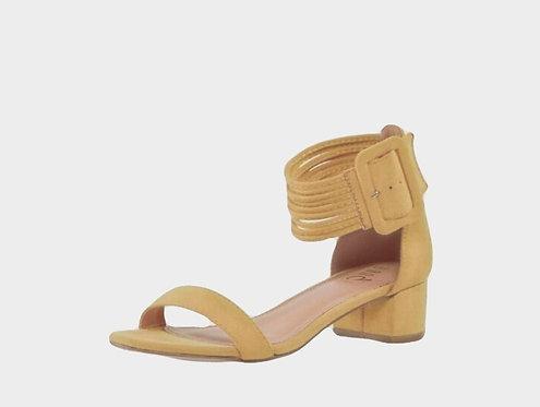 lexie shoes