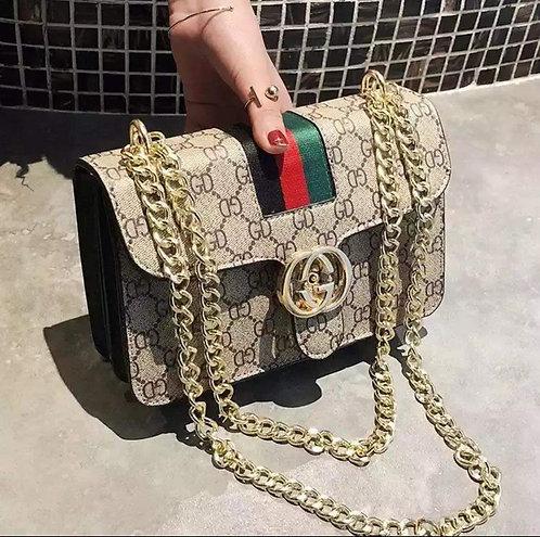 Hands Bag