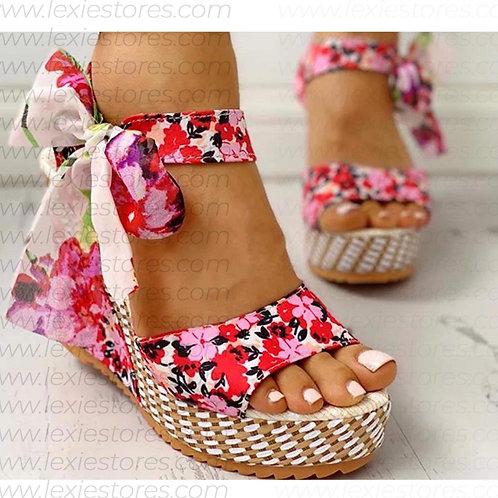 Fashion Bohemian Sandal