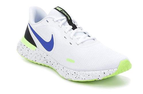 Men Nike Revolution 5