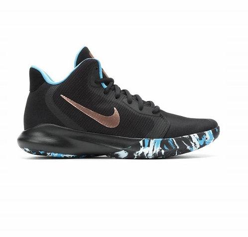 Men Nike PrecisionIII