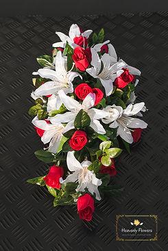 Heavenly_Flowers_VIKA_Visuals-29.jpg