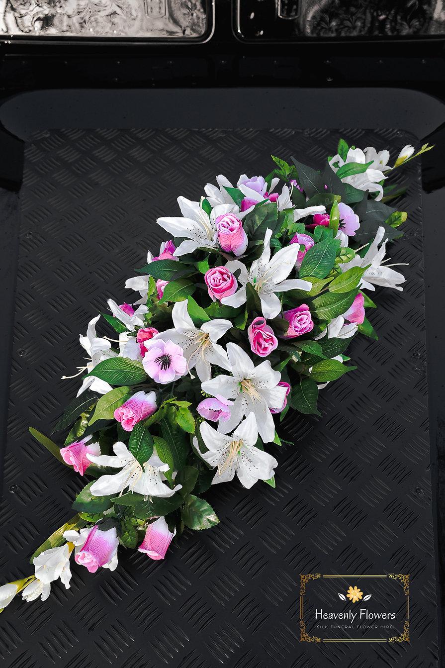 Heavenly_Flowers_VIKA_Visuals-18.jpg