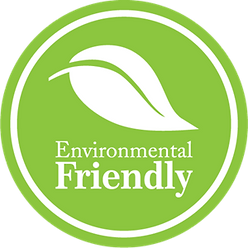 environmental-friendly-logo-90F2E54F33-s