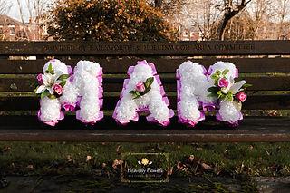 Heavenly_Flowers_VIKA_Visuals-10.jpg