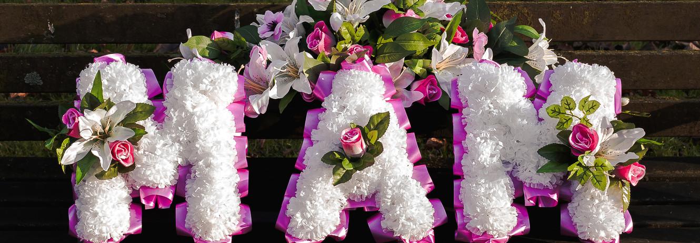 Heavenly_Flowers_VIKA_Visuals-11.jpg