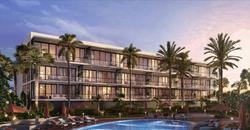 Harbor-Island-Beach-Club-27-unit-Riverfront-Condo-1200x626