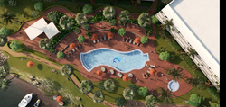 Harbor-Island-Beach-Club-Swimming-Pool-1200x575