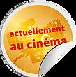 au cinema.png