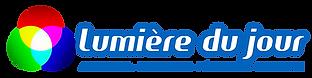 logo ldj RVB web.png