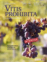 Vitis Prohibita - Affiche RO.jpg