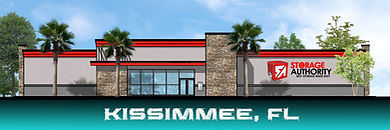 Storage Authority Kissimmee Colored Elevation.jpg