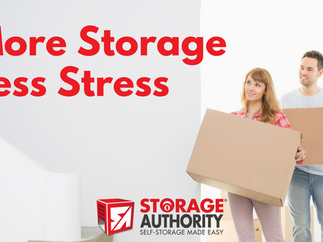 More Storage, Less Stress-The Manager Driven System