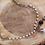 Thumbnail: Pearl & Claw