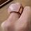 Thumbnail: Pinkie
