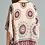 Thumbnail: Kimono with Tassel