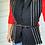 Thumbnail: Black Stitch Blanket