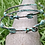 Thumbnail: Arrow Patina Bracelet