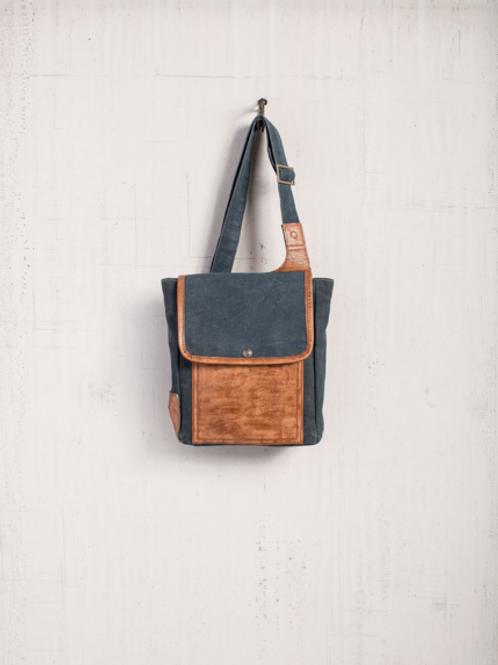 Isaac Tech Bag