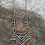 Thumbnail: Theon - Bronze/Gold