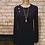 Thumbnail: Bridget Dress