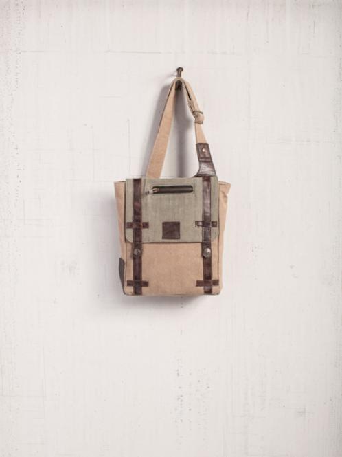 Aaren Tech Bag
