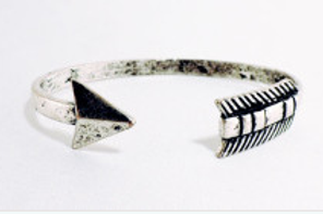 Argo - Silver