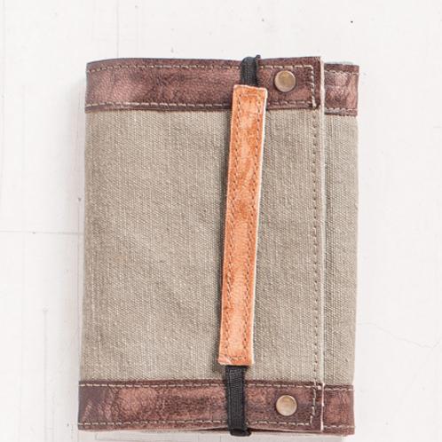 Key Travel Wallet