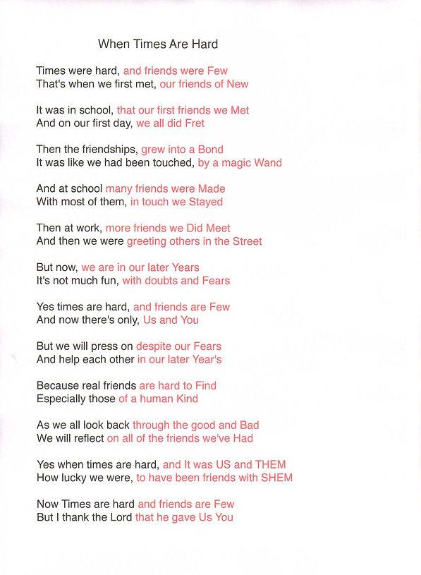 shem poem[904].jpg