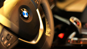3 BMW Maintenance Tips for winter.