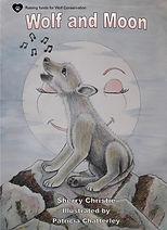 wolf and Moon cover idea 1.jpg