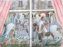 cows%20(1)_edited_edited_edited.jpg
