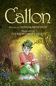 Callon Cover EBOOK.jpg