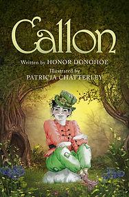 Callon Cover EBOOK.jpg