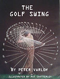 1jpeg golf book cover.jpg