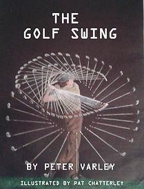1jpeg golf book cover.jpg